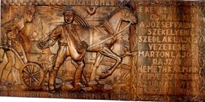 Volgysegi-muzeum-Bonyhad