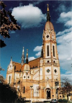 Kobanyai-szent-laszlo-templom-BUDAPEST-X-kerulet