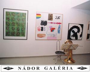 Nador-galeria-Budapest
