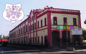Kobanyai-es-vasutas-torekves-m-k-kulturalis-szabadido-egyesulet-BUDAPEST-X-kerulet