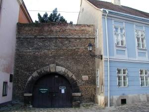 Varkazamata-kotar-Gyor
