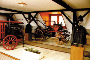 Tuzolto-muzeum-Mosonmagyarovar