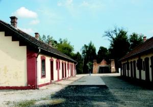 Tatabanyai-muzeum-szabadteri-banyaszati-muzeuma-ipari-skanzen-Tatabanya