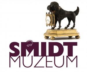 Smidt-muzeum-Szombathely