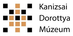 Kanizsai-dorottya-muzeum-Mohacs