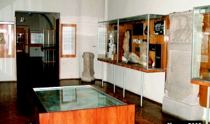 Regeszeti-muzeum-romai-kori-kotar-Pecs