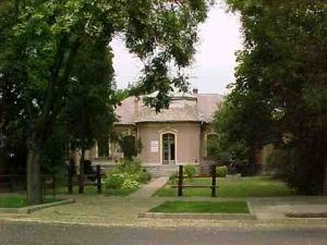 Beregi-muzeum-Vasarosnameny