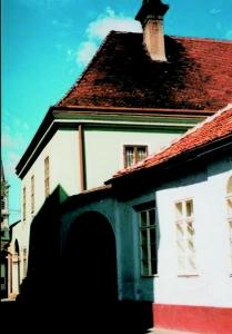 Balassa-balint-muzeum-Esztergom