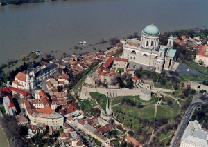 Magyar-nemzeti-muzeum-esztergomi-varmuzeuma-Esztergom