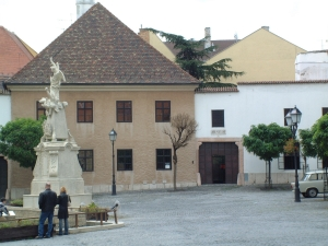 Varosi-muveszeti-muzeum-borsos-miklos-allando-kiallitasa-Gyor