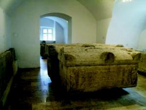 Klapka-gyorgy-muzeum-romai-kori-kotara-Komarom
