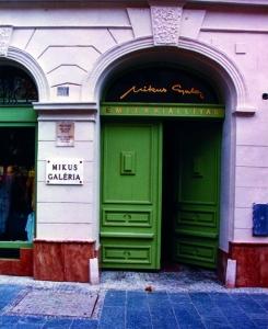 Mikus-galeria-Keszthely