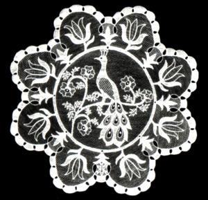 Csipkehaz-es-csipkemuzeum-Kiskunhalas