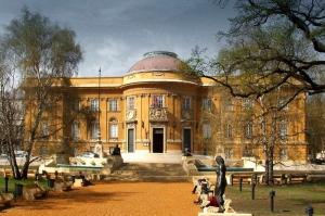 Deri-muzeum-Debrecen