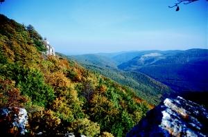 Bukki-nemzeti-park-igazgatosag-Eger