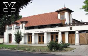 A-nemzetkozi-keramia-studio-galeriaja-es-muzeuma-museion-Kecskemet