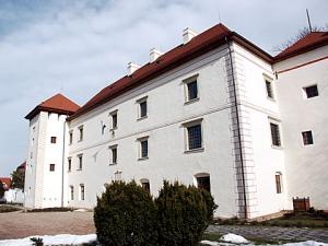 Vay-adam-muzeum-vay-varkastely-Vaja