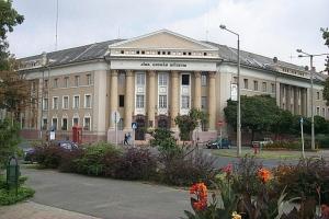 Josa-andras-muzeum-Nyiregyhaza