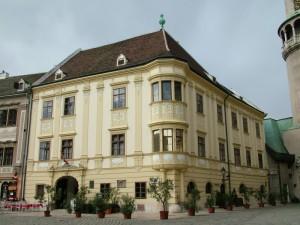 Hatartalan-tortenet-helytorteneti-kiallitas-Sopron