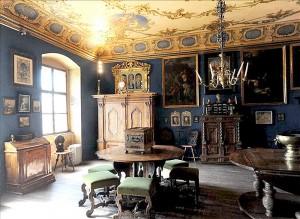 Soproni-muzeum-fabricius-haz-polgari-lakasok-kiallitas-Sopron