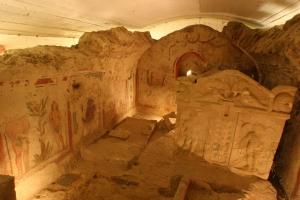 Okereszteny-mauzoleum-Pecs