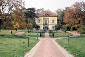 Gyorgy-villa-Budapest