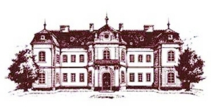 Lamberg-kastely-kulturalis-kozpont-Mor