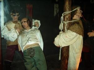 Veres-kozepkor-kinzomuzeum-Keszthely