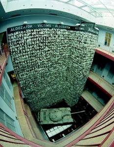 Terror-haza-muzeum-Budapest