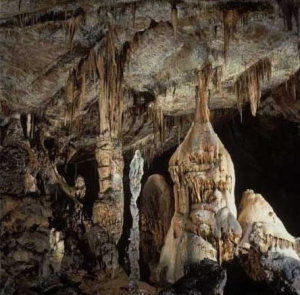 Baradla-barlang-anpi-Aggtelek