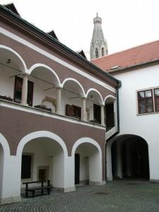Kozponti-banyaszati-muzeum-Sopron