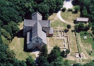 Apatsagi-templom-Belapatfalva