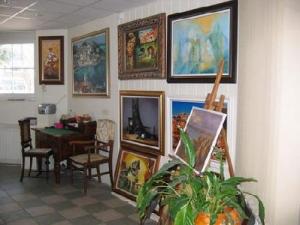 Balaton-galeria-Veszprem