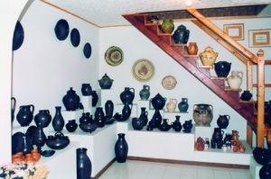 Fazekas-lajos-fazekas-nepi-iparmuvesz-Nadudvar