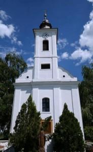 Romai-katolikus-templom-Buzsak