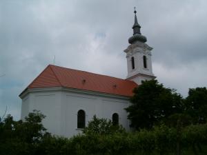 Reformatus-templom-Koroshegy