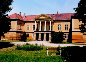 Hochburg-miske-kastely-Bodajk