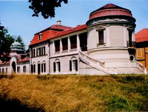 Amade-bajzath-pappenheim-kastely-Iszkaszentgyorgy