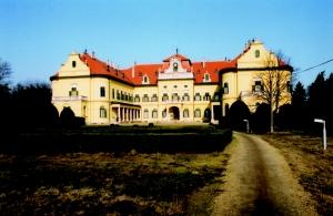 Karolyi-kastely-Nagymagocs