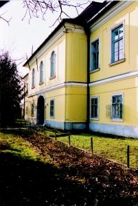 Karolyi-kastely-Szegvar