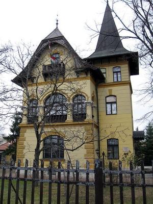 Erdos-renee-haz-kiallitoterem-Budapest