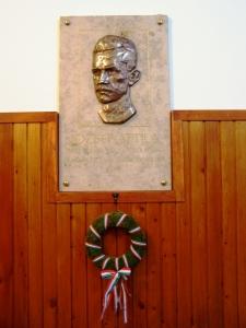 Jozsef-attila-muvelodesi-haz-Dunaharaszti