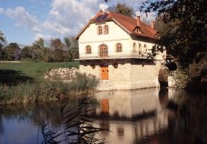 Geszner-haz-pro-vertes-kozalapitvany-vertesi-naturpark-Csakvar