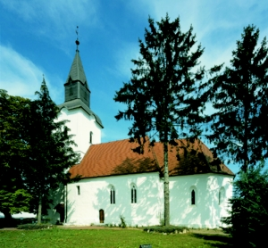 Reformatus-templom-beregdaroc-Beregdaroc