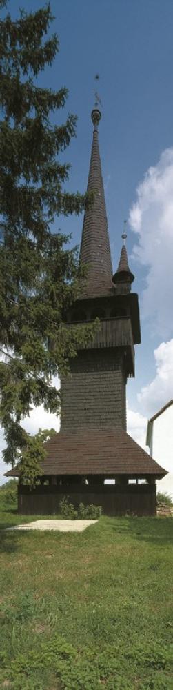Reformatus-templom-lonya-Lonya