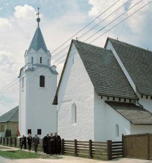 Reformatus-templom-gyugye-Gyugye
