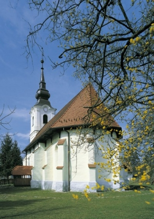 Reformatus-templom-sonkad-Sonkad
