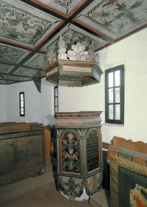 Reformatus-templom-takos-Takos