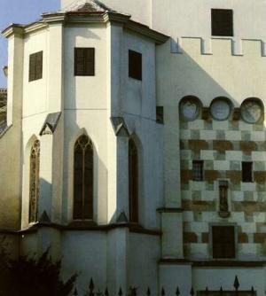 Puspokvar-es-puspoki-palota-Gyor