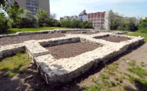 Szent-miklos-szeg-Veszprem